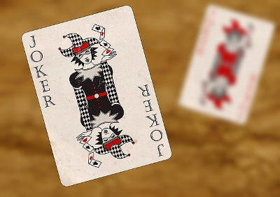 playing-cards-1068147_400